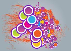 Circles Graphics
