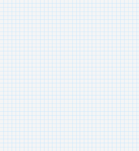 Grid Paper Seamless Photoshop And Illustrator Pattern