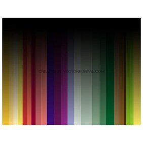COLOR VECTOR BACKGROUND 2.ai