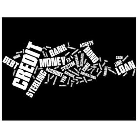SYNONYMES FINANCIAL WORD CLOUD.eps