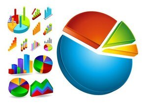 Data Analysis and Statistics icon