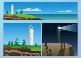 Phare Graphics