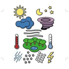 WEATHER VECTOR SYMBOLS.eps