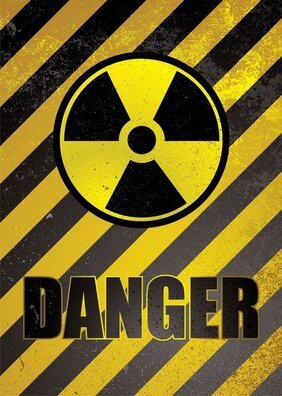 Nuclear Warning Signs 01