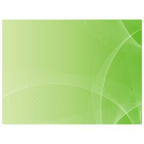 LIGHT GREEN VECTOR SWOOSHES BACKGROUND.ai