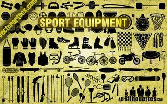 91 Vector Sport Equipment
