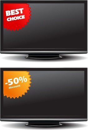 Flatpanel Tv Sales
