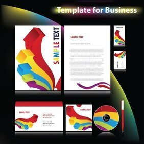 Enterprise Vi System Template 04