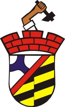 Sosnowiec Coat Of Arms