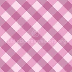 CROSSED STRIPES VECTOR PATTERN.eps