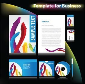 Enterprise Vi System Template 03