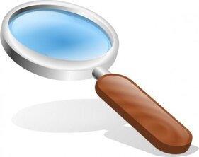 Thestructorr Magnifying Glass
