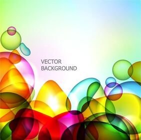 abstract vector background 03