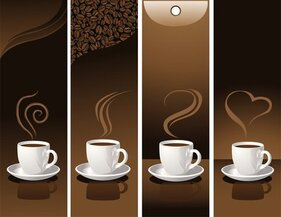 Coffee Banner03