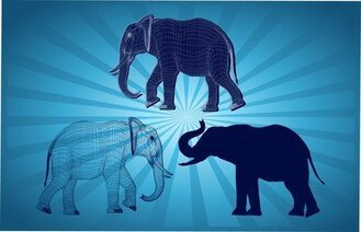 Elephant Graphics