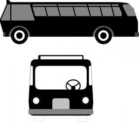 Bus Transportation