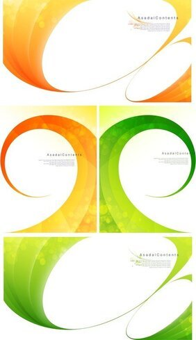 Simple Graphics Vector 16