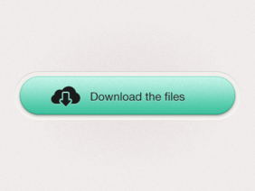 Nice download button
