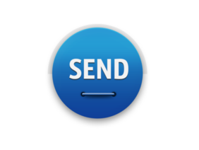 Send Button #freebies