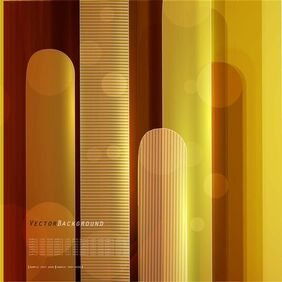 abstract light background 05