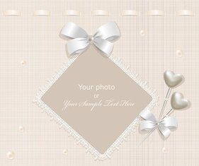 Exquisite Gift Tag 03