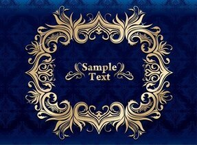 Sapphire Noble Qualities
