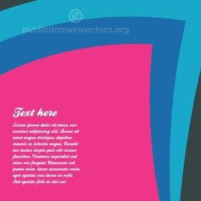 COVER PAGE VECTOR DESIGN.eps