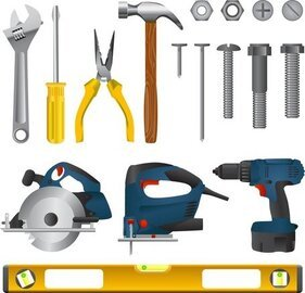 Outils 02