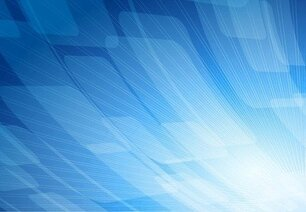 Abstract Texture Blue Background
