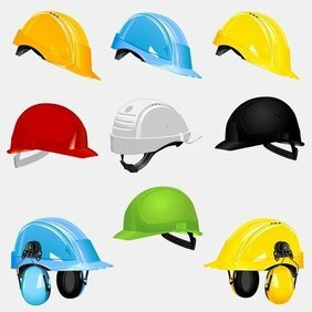 Color Helmet 02