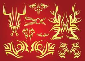 Celtic Tattoos