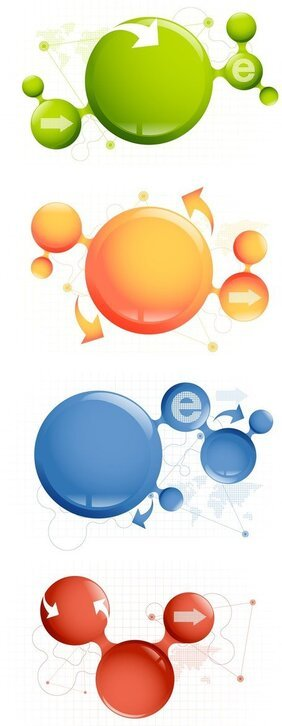 Simple Vector Graphics 9