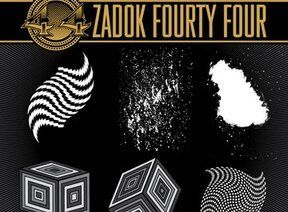 Zadok44 Vector Freebies