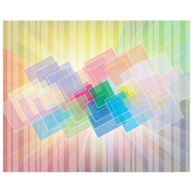 COLORFUL SQUARES VECTOR BACKGROUND.eps