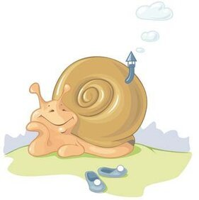 Caracol 2