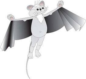 Mouse Vector 2