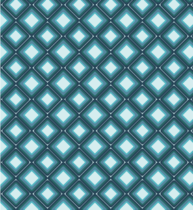 A Glossy Diamond Photoshop And Illustrator Pattern