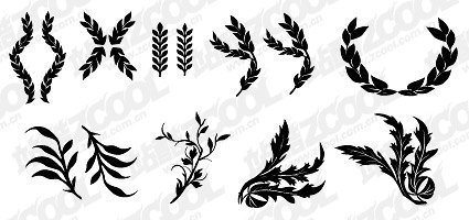 Wheat and other common elements of