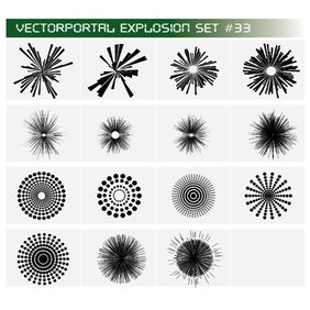 VECTOR EXPLOSION SET.eps