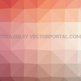 POLYGONAL GRID VECTOR DESIGN.eps