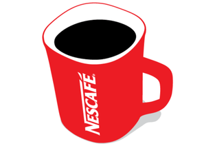 Free Coffee Mug Vector Art