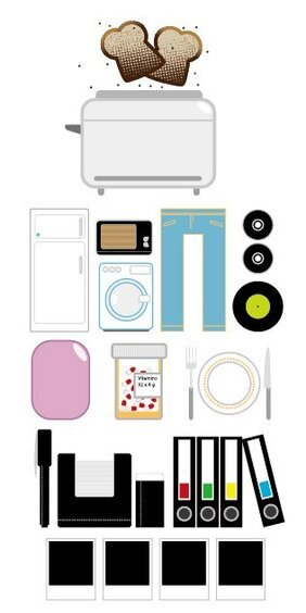 Household goods