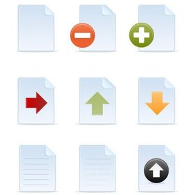 Download Icon hodgepodge of