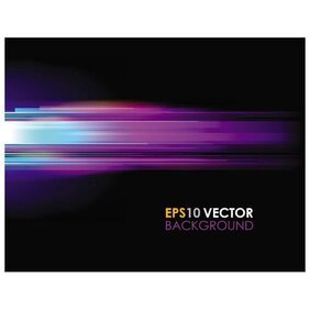 ABSTRACT BACKGROUND OMG VECTORS.eps