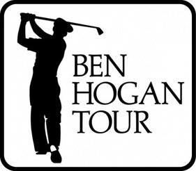 Hogan Tour logo
