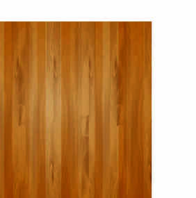 Cardboard wood and metal vector backgrounds