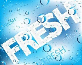 Freshness Of The