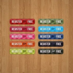 Register for Free buttons