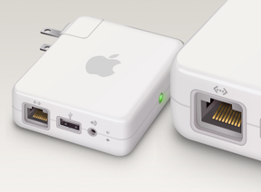 Airport Express icon