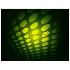 GREEN DOTS ABSTRACT BACKDROP.eps